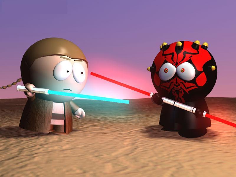 Park_Wars_Combat_de_Jedi